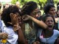 В Бразилии подросток расстрелял учеников школы