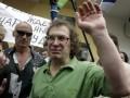 Против Мавроди возбуждено новое уголовное дело