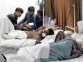 Землетрясение в Пакистане: число жертв выросло до 37 человек
