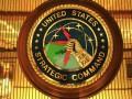 Военные США извинились за шутку о бомбе в центре Нью-Йорка