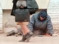Экономия по всем фронтам: В РФ хотят отменить единоразовую выплату для 300 тысяч пенсионеров