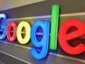 В России заблокировали технический домен Google