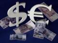 Коубы недели: такой ценный доллар и Путин об ирисках