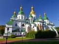 В УГКЦ переговорят с Епифанием о служении в Софии Киевской