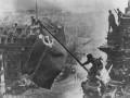 Россия рассекретила документы о взятии Берлина