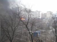 Румыния обвиняет Россию в причастности к обстрелу Мариуполя