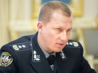 Аброськин уличил во лжи родственников Россошанского