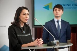В Украине откроют полицейскую академию