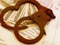 Кабмин рассмотрит проект налоговой реформы