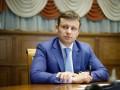 Украина прошла критическую стадию кризиса - министр финансов
