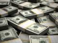 Госдолг Украины превысил 85 млрд долларов: Подробности