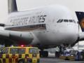 Не стало самого длинного в мире авиарейса