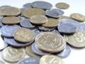 Международные резервы Нацбанка снизились до $32 млрд