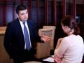 Коболев против Гройсмана: Премьер сказал, что думает о новом предложении