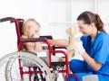 Депутаты приняли решение повысить соцпомощь на уход за детьми с инвалидностью