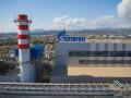 АМКУ требует арестовать имущество Газпрома в Украине