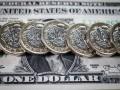 Курсы валют НБУ на 14 апреля