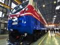 General Electric передаст Украине на тестирование свой локомотив