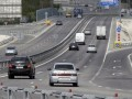 Янукович одобрил привлечение кредита на 450 млн евро для обустройства дорог близ Киева