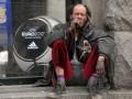 Корреспондент: Ад на краю Европы. Евро-2012 из пиар-акции превращается в крупнейшее имиджевое фиаско Украины