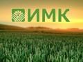 Евробанк выделил $20 млн кредита Индустриальной молочной компании