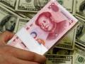 Поднебесные займы: стоимость межбанковского кредитования в КНР взлетела до рекорда
