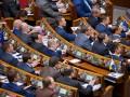 Мораторий на выплаты по бондам Януковича объявлен бессрочным