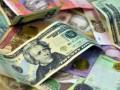Курс доллара по НБУ побил рекорд текущего года