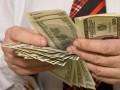 Стало известно, на что украинцы тратили деньги в 2015 году