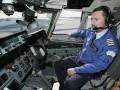Украина и Узбекистан возобновили авиасообщение после пятилетнего перерыва