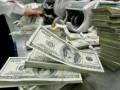 Без паники: В киевских банках исчезает доллар