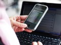 На интернет-рекламу в 2012 году потратят $98 млрд