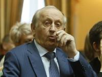Самым богатым депутатом Рады оказался заядлый прогульщик заседаний