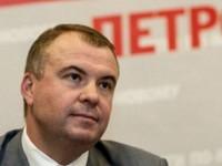Бывший бизнес-партнер Порошенко отреагировал на оффшорный скандал