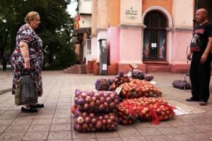 За полгода Украина продала в ЕС овощей на $24 млн