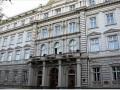В Волынской области отменят развлекательные мероприятия до окончания АТО