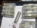 Опер николаевского СИЗО снабжал заключенных наркотиками