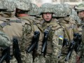 Командир взвода Нацгвардии избил солдата до разрыва селезенки - ГБР