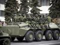 Боевики используют дома местных жителей на Донбассе – СЦКК