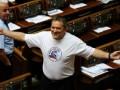 Колесниченко рассказал, когда языковой закон будет направлен на подпись Президенту