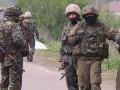 Силовики АТО не убили ни одного мирного жителя – Наливайченко