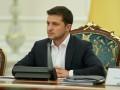 Зеленский одобрил закон об обличителях коррупции
