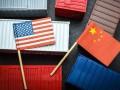 Bloomberg оценил потери мировой экономики от торгового спора США и Китая