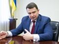 ОАСК постановил уволить Сытника с должности