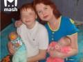 В РФ подросток зарубил топором всю свою семью и покончил с собой