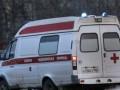 16-летний одессит упал с крыши девятиэтажки и остался жив