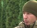 На украинско-румынской границе пограничники ранили трех черновицких селян