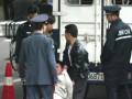 В Китае вынесен смертный приговор секс-рабовладельцу