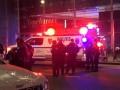 Офисы Facebook в США эвакуировали из-за сообщения о бомбе
