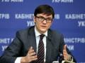 Пивоварский: Блокирование российских грузовиков будет иметь только негативные последствия